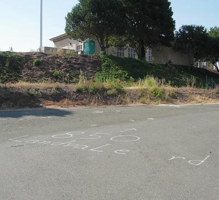 landvale road