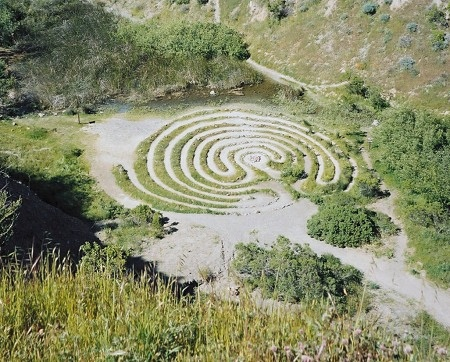 sibley maze