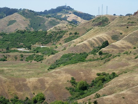 sibley quarry