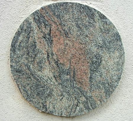 morton gneiss