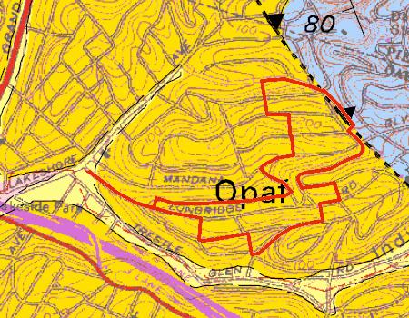 walk26geomap