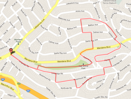 walk26map