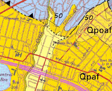 uprdimondmap