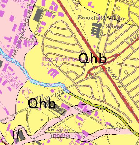SLcreekmap