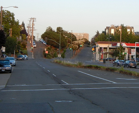 40St-hill