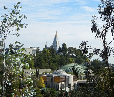 oakmore-temples