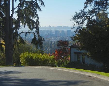 oakmore-view