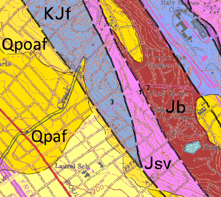 35thjordancutmap