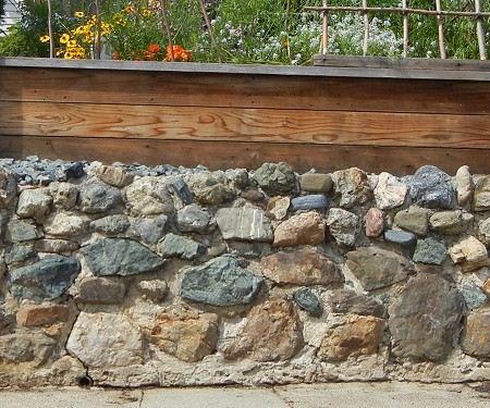 lomavista-stonewall450