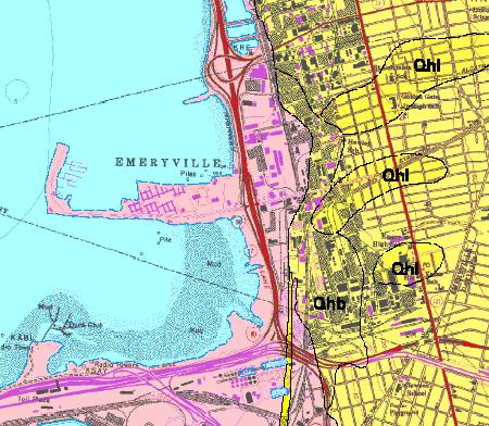 emeryvillemap