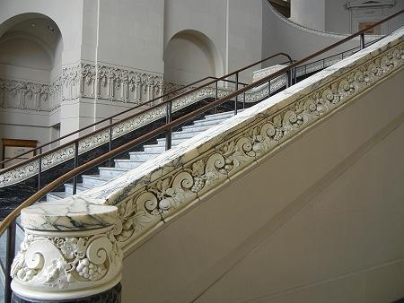 cityhall-balustrade450