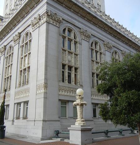 cityhallcorner