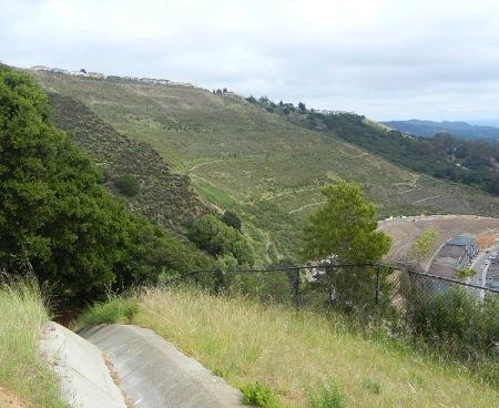 cab-hills6
