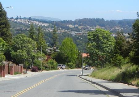 cab-hills7