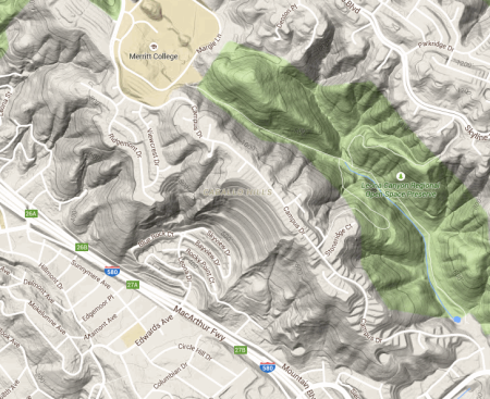 cab-hillsmap