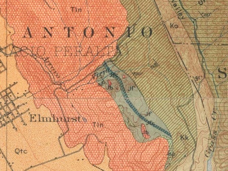 Knowland-Lawson1914