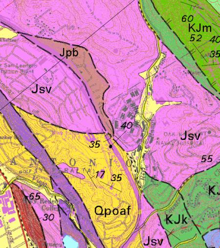 southMtnBvd-geomap
