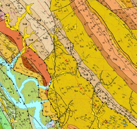 rockyridgegeomap