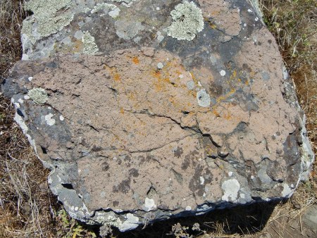 1684-moraga-basalt