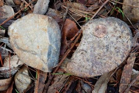 NNqtzite-granite