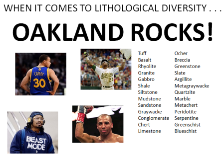 Oakland-lithodiverse