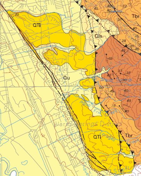 warmspringsgeomap