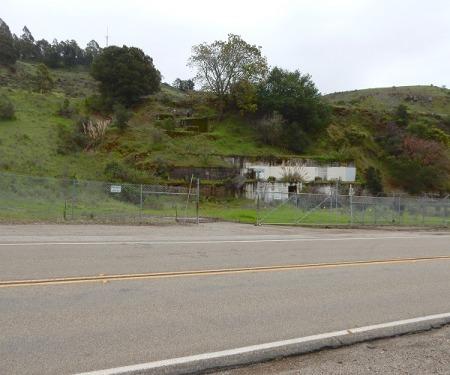 SL-quarry
