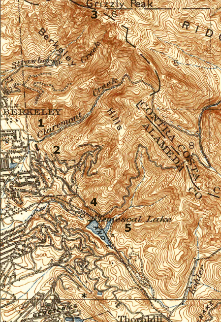 spurs-1915topo