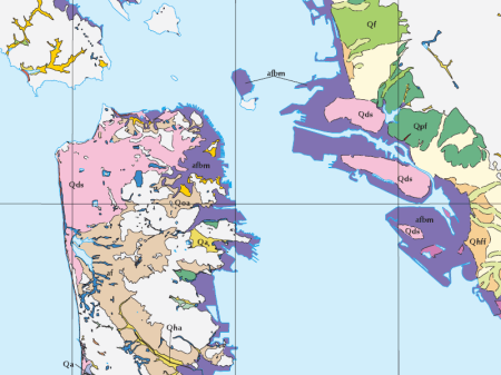 dunesandmap