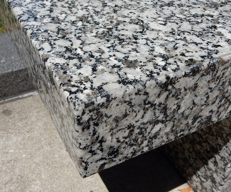 oakland building stones granite variations oakland geology. Black Bedroom Furniture Sets. Home Design Ideas