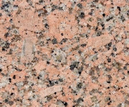 granite-caltrans