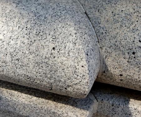 granite-cityhall