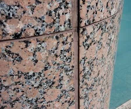 granite-lakemerritt-plaza