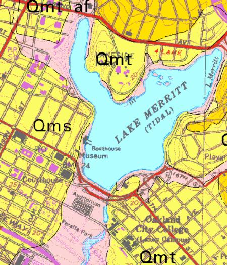 merritt-lake-geomap