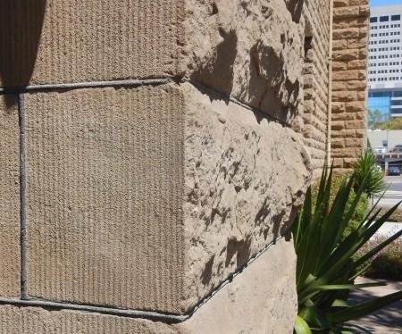 oaksandstone2