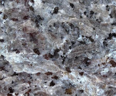 larvikite-closeup