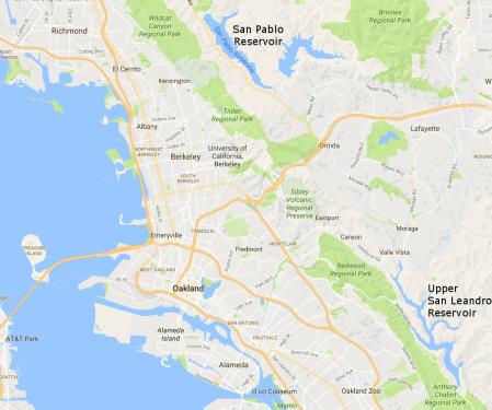 reservoirmap