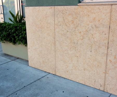 fossilif-ls-panels