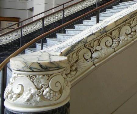marble-cityhall