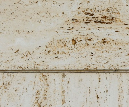 travertine-detail